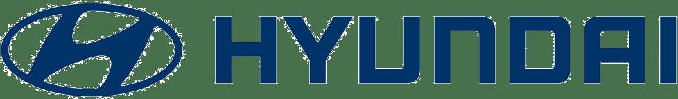 Đại lý 3s uỷ quyền của Hyundai Thành Công tại Tây Ninh
